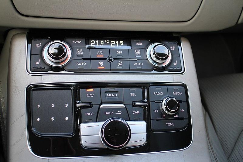 2013 audi a8 l 4 0t quattro sedan 4 0l v8 twin turbo awd auto. Black Bedroom Furniture Sets. Home Design Ideas