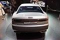 Audi Prologue (36838041104).jpg