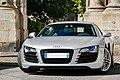Audi R8 - Flickr - Alexandre Prévot (12).jpg