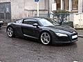 Audi R8 - Flickr - Alexandre Prévot (121).jpg