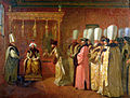 Audience-of-Charles-Gravier-Comte-de-Vergennes-with-The-Sultan-Osman-III-in-Constantinople-1755.jpg