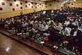 Audience - Closing Ceremony - Wiki Conference India - CGC - Mohali 2016-08-07 8752.JPG
