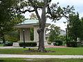 Audubon Park NOLA9.24.09 057.jpg