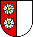 Auenstein-blason.png