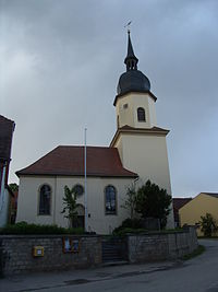 Auernhofen Heiligkreuz und St. Blasius 005.jpg