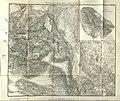 Aufstand der Krivosije 1882 im Orjen.jpg