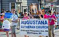 Augustana Lutheran Church 02 - DC Capital Pride - 2014-06-07 (14399816695).jpg