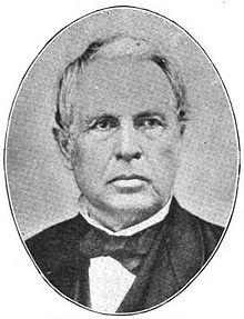 Augustus C Hand Wikipedia