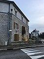 Aumont (Jura, France) - 14.JPG