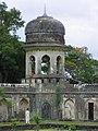 Aurangabad (6158430979).jpg