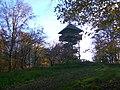 Aussichtsturm Hohe Warte - panoramio.jpg