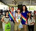 Austin Pride 2011 079.jpg