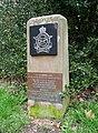 Australian Air Force Memorial, Battersea Park.jpg