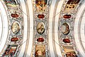 Austria-00275 - Cathedral Ceiling (19742318175).jpg