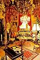 Austria-00568 - Great Rooms... (20417919509).jpg