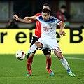 Austria vs. Russia 20141115 (175).jpg