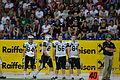 Austrian Bowl 2013-071.JPG