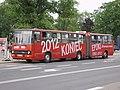 Autobus-ikarus-lublin.jpg