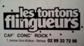 Autocollant Les Tontons Flingueurs.png