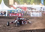 Autocross - Werner Rennen 2018 05.jpg