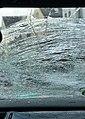 Autoglas gesplittert 02.jpg