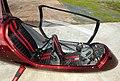 """Autogyro""""Calidus"""".Cockpit. (4915860974).jpg"""