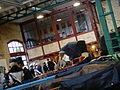 Automuseum Dr. Carl Benz Ladenburg - Flickr - KlausNahr (17).jpg