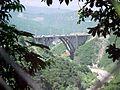 Autopista Caracas - La Guaira dicembre 2000 028.jpg