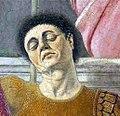 Autoritratto Piero della Francesca.jpg