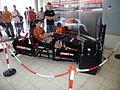 Autosalon Brno 2011 (069).jpg