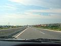 Autostrada rrogozhine lushnje-2.jpg