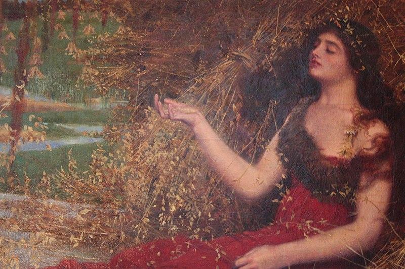 Autumn by William Stott of Oldham, 1898 (detail).JPG