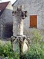 Auvers-sur-Oise - Croix du Montcel 01.jpg