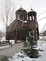 Avan Holy Mother of God church (13).jpg