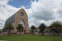 Ave Maria Oratory facade 3.jpg