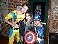 Avengers and X-Men.jpg