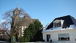 Avenhorn.jpg