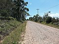 Avenida Carlos Alberto Cioccari - Palma - Santa Maria, foto 04 (sentido S-N) - panoramio.jpg