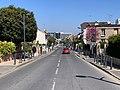 Avenue Bretagnes - Romainville (FR93) - 2021-04-25 - 2.jpg