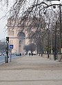 Avenue Foch, Paris 16e.jpg
