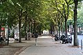 Avenue Franklin-D.-Roosevelt, Paris 8e.jpg