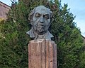 Avetik Issahakyan statue 26.05.2019 v2.jpg
