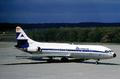 Aviaco Sud SE-210 Caravelle 10B1R EC-BIE BSL 1977-04-03.png