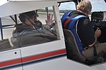 Aviation and Aerobatics (34092012336).jpg