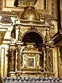 Avila - Convento de San Jose o de las Madres 42.jpg