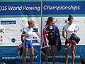 Aviron 2015 - World Championships - 54.JPG