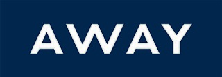 Away (company) American travel and lifestyle brand