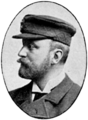 Axel James Pontus von Rosen - from Svenskt Porträttgalleri II.png