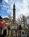Ayasofya -İstanbul - panoramio.jpg