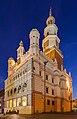 Ayuntamiento, Poznan, Polonia, 2014-09-18, DD 61-63 HDR.jpg